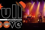 22h30 scène sous la cantine : Concert de Full Groove