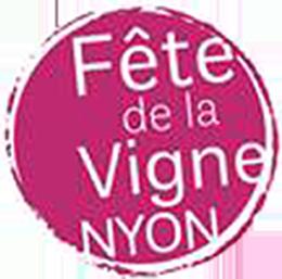 logo-fdv-small