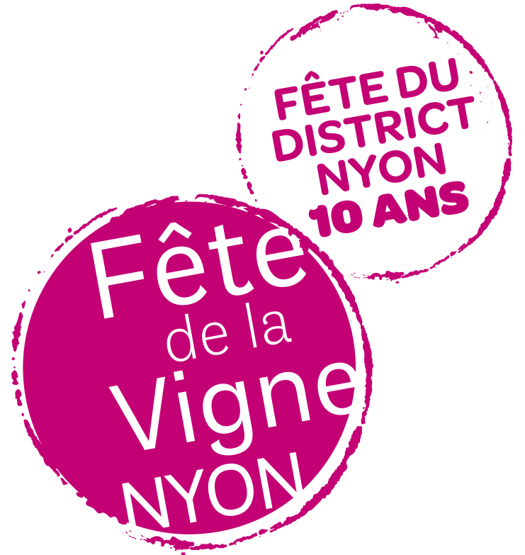 logo-fdv-district-small-retina
